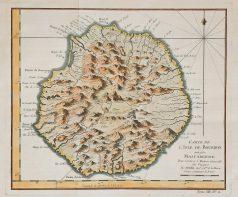 Carte Geographique Andalousie.Carte De La Nouvelle Grenade Nouvelle Andalousie Guyane Carte